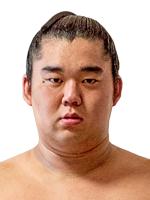 おお の しょう 相撲